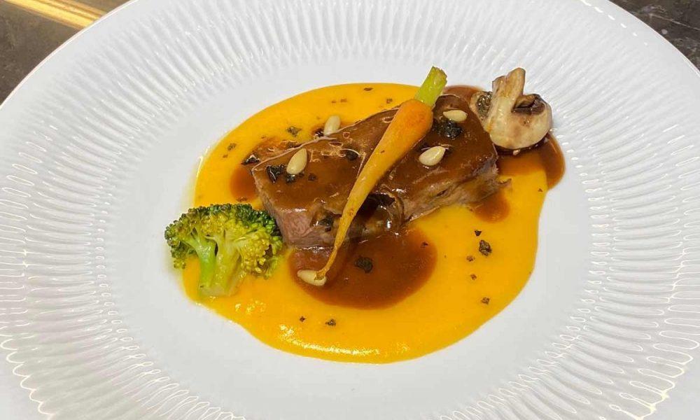 b2ap3_large_gastronomia-andaluza