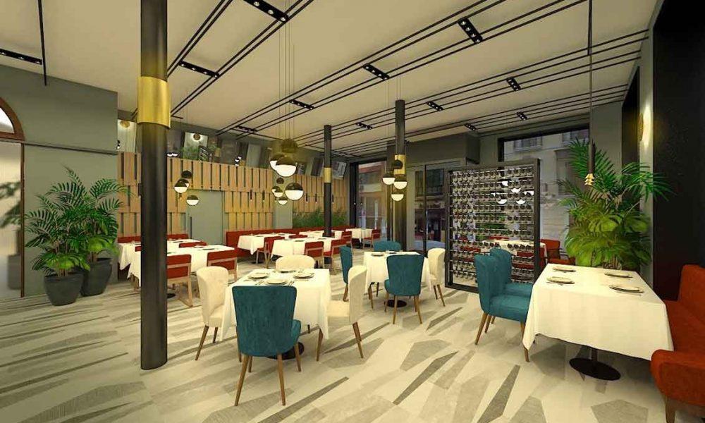 b2ap3_large_mejores-restaurantes-de-sevilla