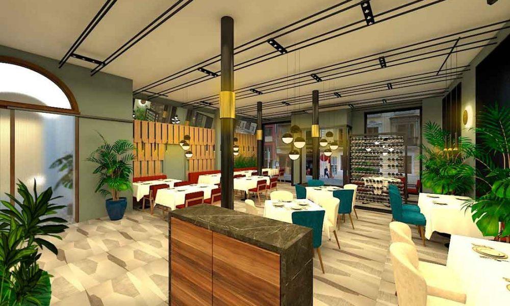 b2ap3_large_restaurantes-de-alta-cocina-en-sevilla